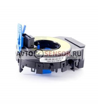 Кольцо контактное подрулевое HYUNDAI I30 93490-3R110