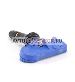 Датчик давления в шинах РЕНО, датчик шин RENAULT