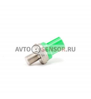Датчик Детонации для Honda Accord CR-V CIVIC 30530-P5M-003/PNA-003/PPL-A01
