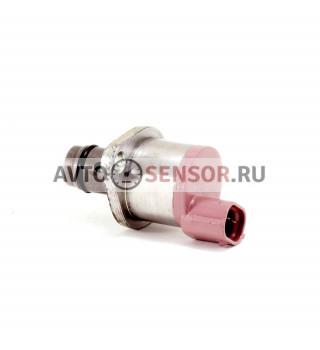 Датчик Регулятор давления топлива FORD PEUGEOT CITROEN 1514885