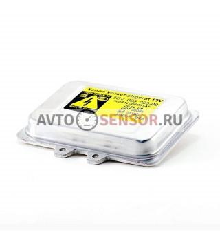 Блок Розжига Mercedes A0008211061