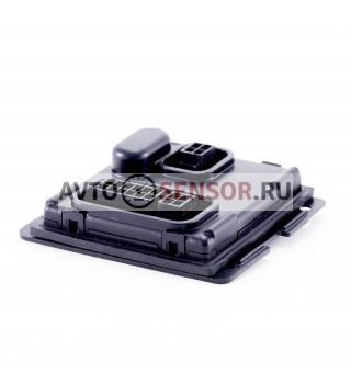 Блок Розжига VOLKSWAGEN Passat, Audi Q5, Audi Q7, A5